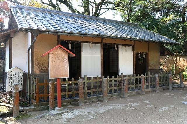 乃木神社-7