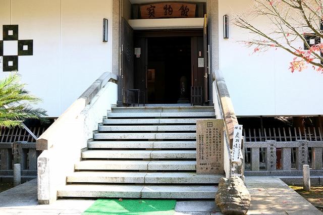 乃木神社-9