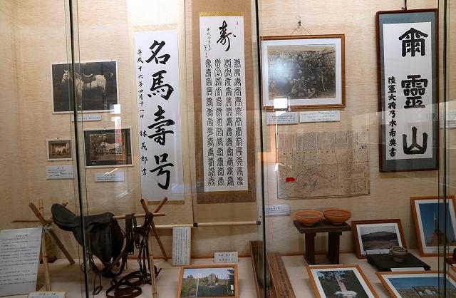 乃木神社-12