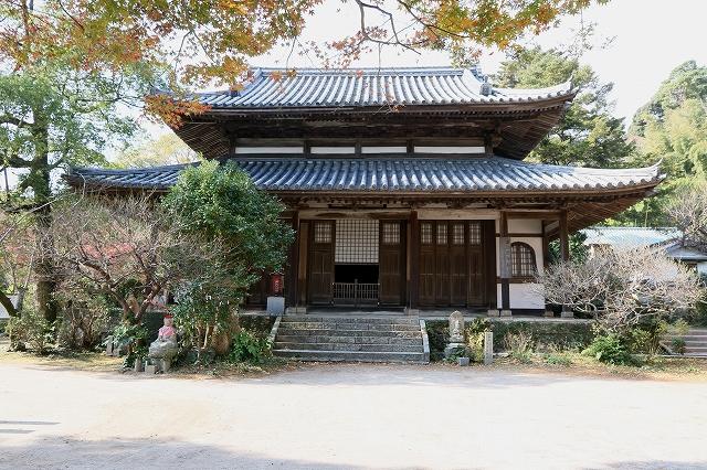 覚苑寺-2