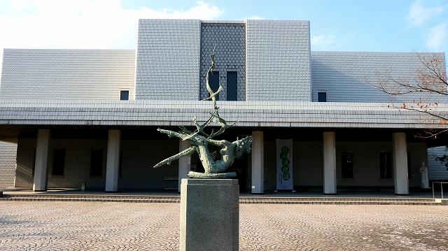 市立美術館-1