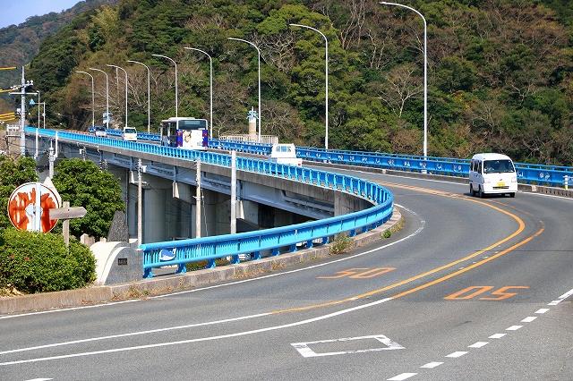 青海大橋-1