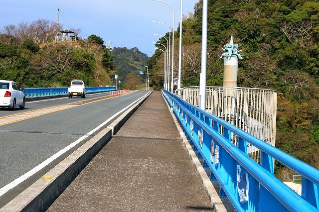 青海大橋-4