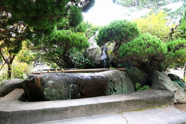 八坂神社-4