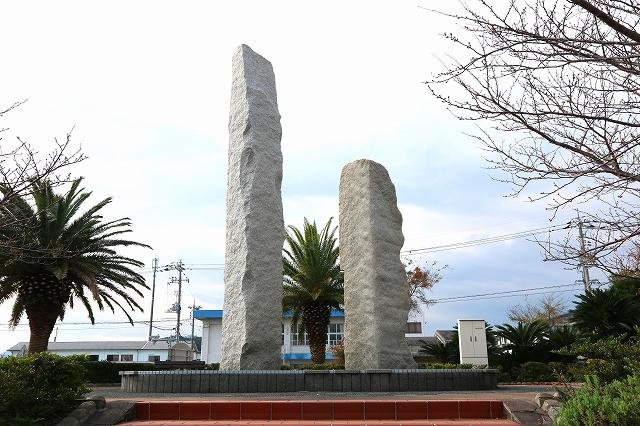 青海島シーサイドスクエア-4