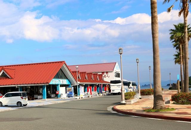 青海島シーサイドスクエア-5