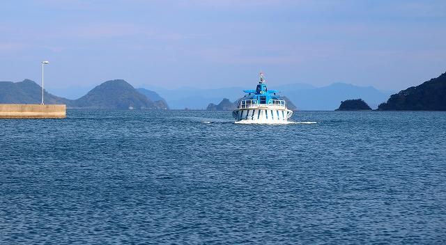 観光船-3
