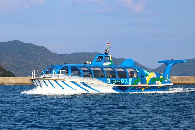 観光船-4