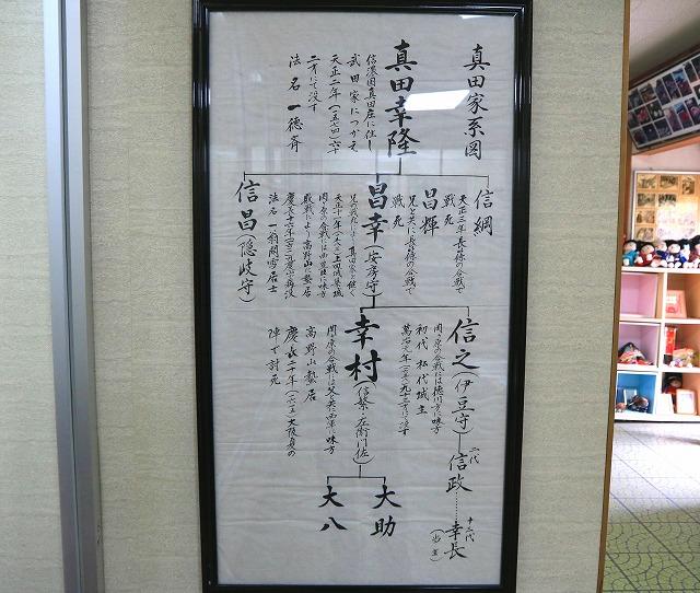 真田庵-6