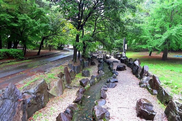 八幡原史跡公園-14