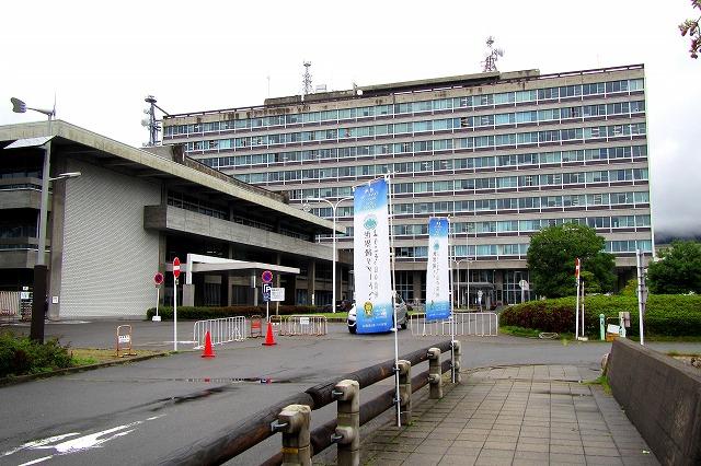 長野県庁-2