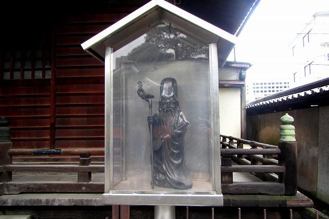秋葉神社-3
