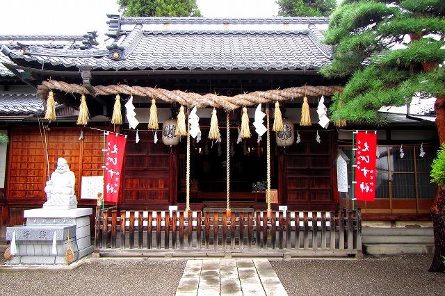 西宮神社-2