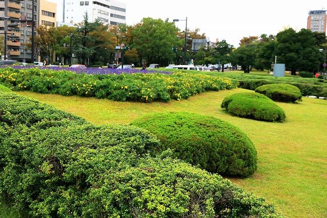 平和記念公園-4