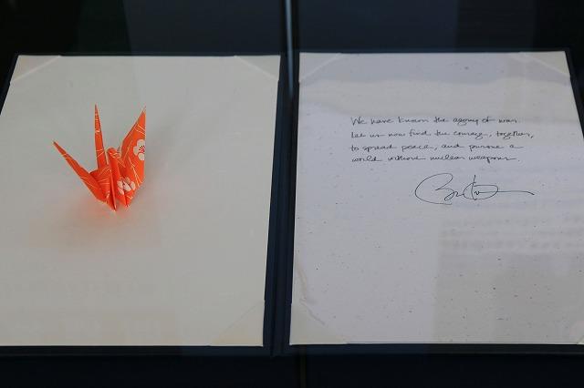 オバマ大統領広島訪問-4
