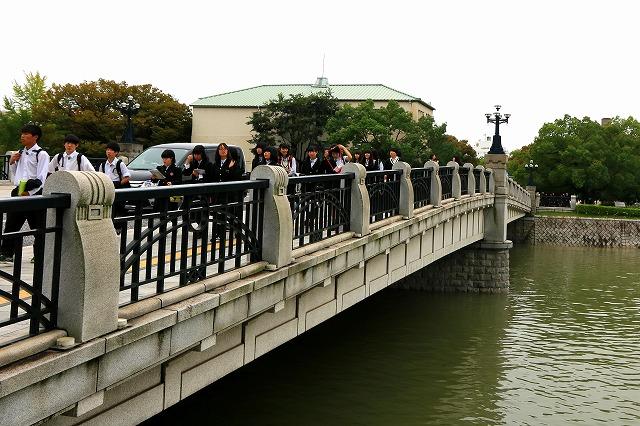 元安橋-3