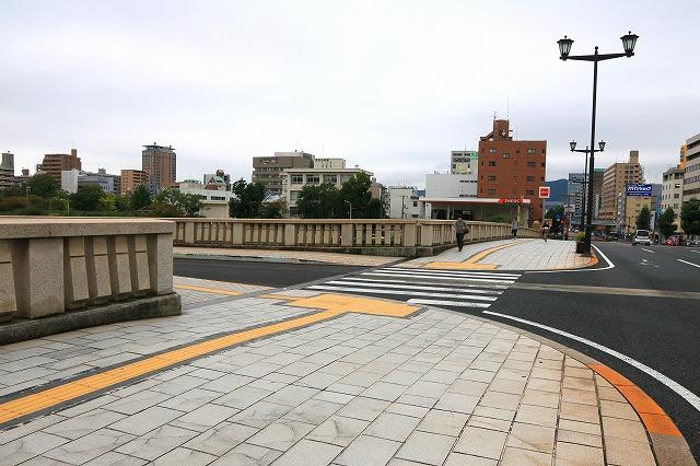 相生橋-6