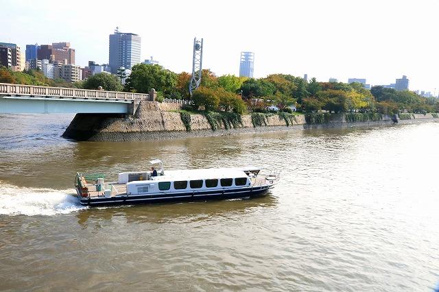 相生橋-4