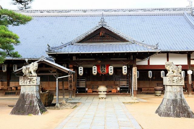 大願寺-3