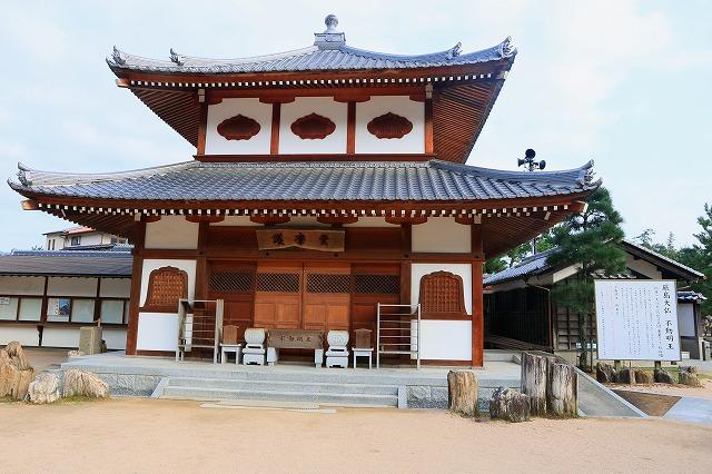 大願寺-5