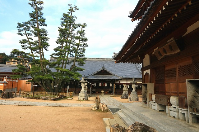 大願寺-7