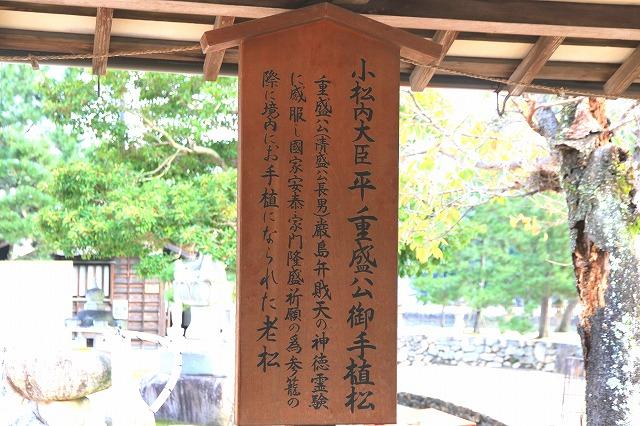大願寺-11