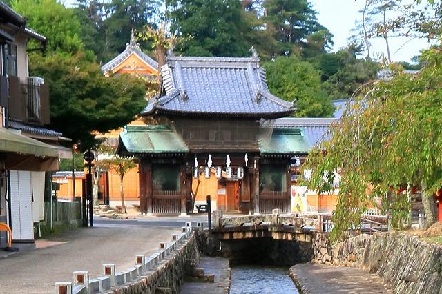 大願寺-1