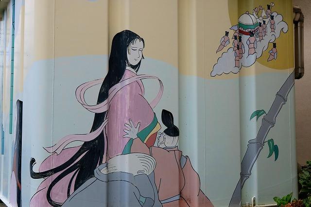 竹取物語-3