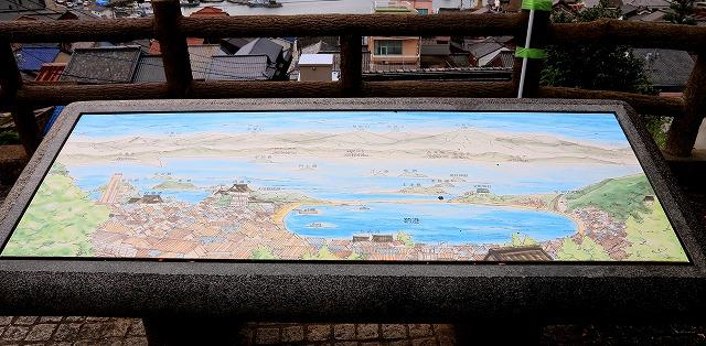 鞆城跡-10