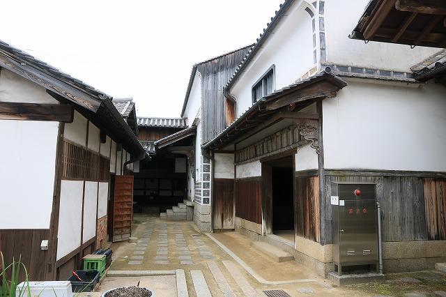 太田家住宅-9