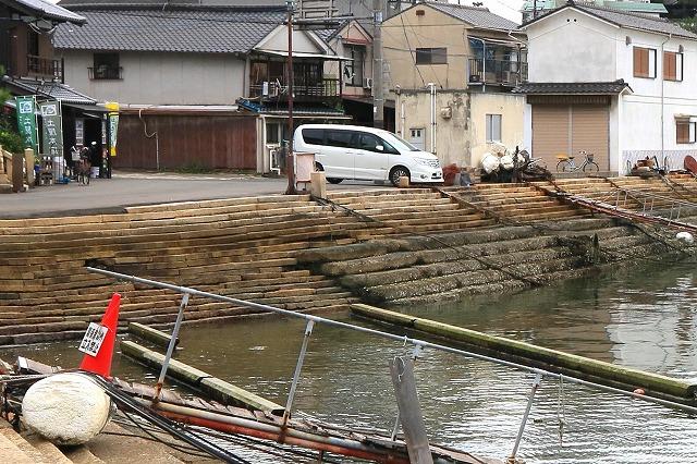 鞆港-10