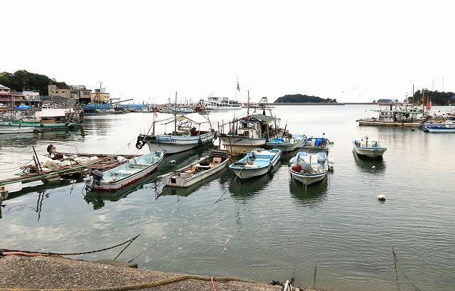 鞆港-11