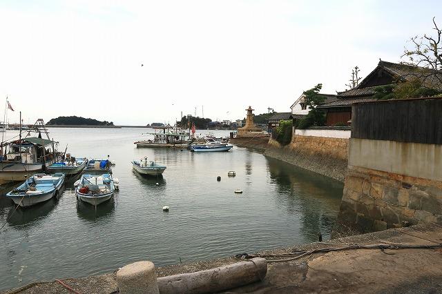 鞆港-12