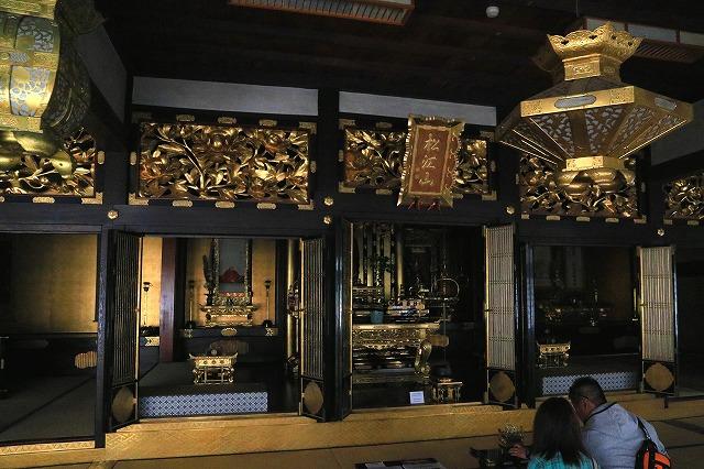 明円寺-2