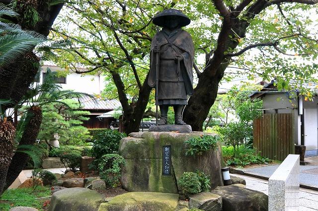 明円寺-3