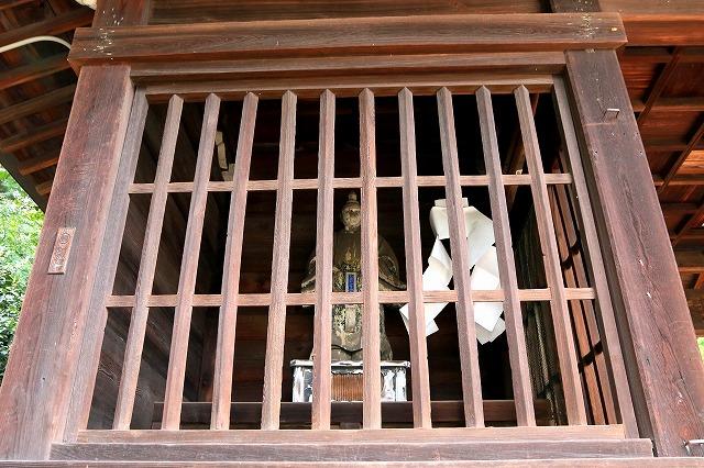 沼名前神社-6
