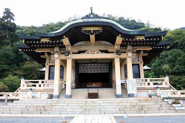 沼名前神社-7