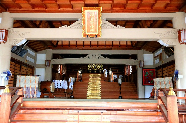 沼名前神社-8