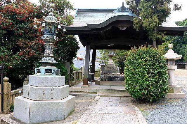 沼名前神社-9