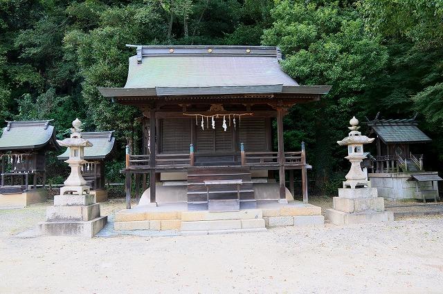 沼名前神社-11