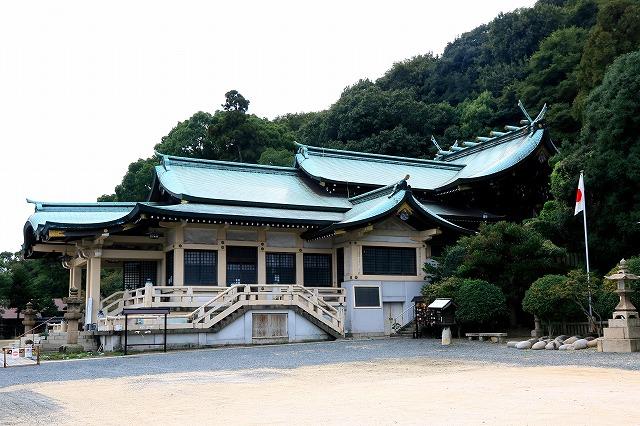 沼名前神社-12