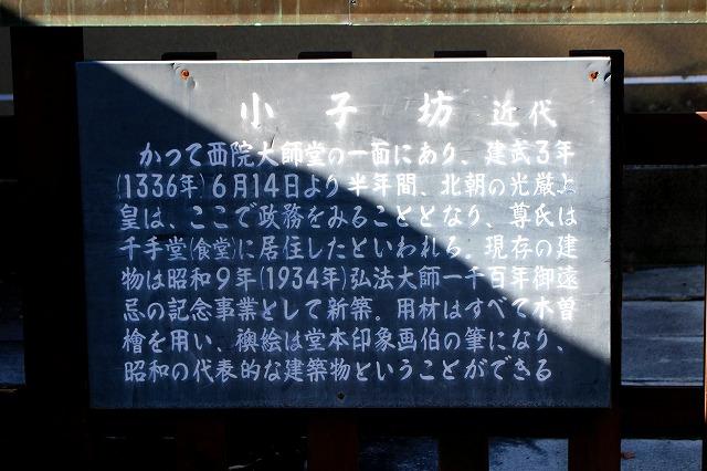 東寺-11