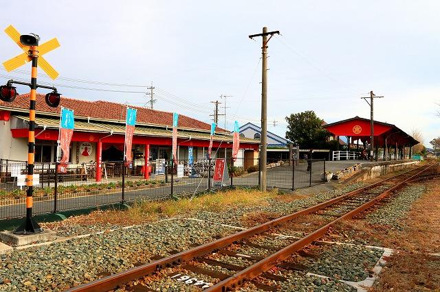 気賀駅-6