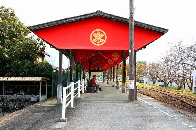 気賀駅-7