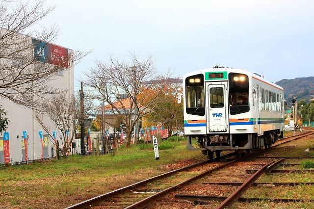 気賀駅-10