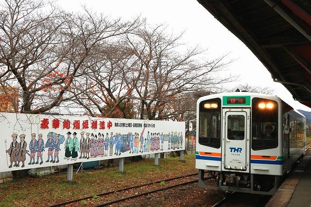 気賀駅-11