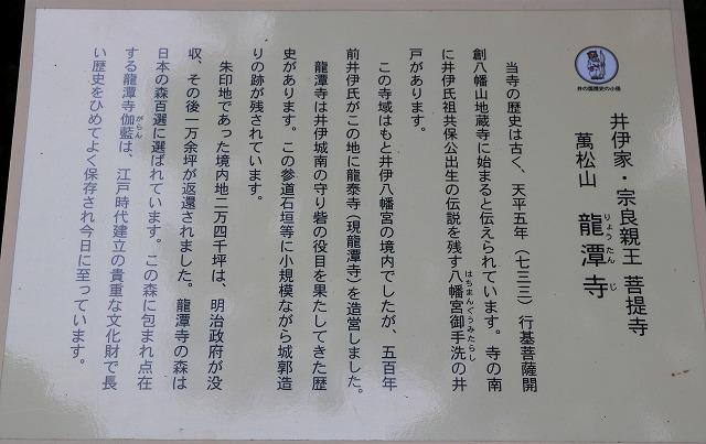 龍潭寺-11