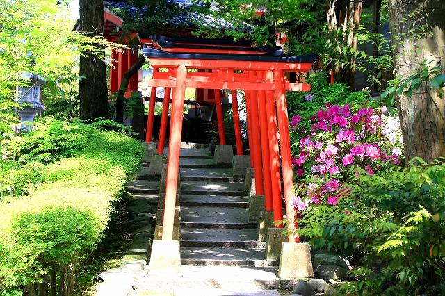 金沢神社-2