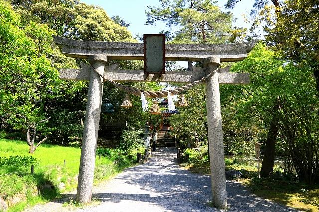 金沢神社-3