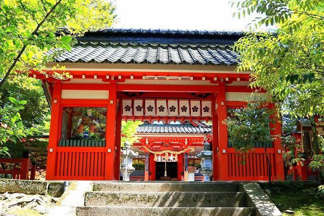 金沢神社-4